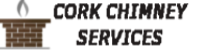 Cork Chimney Services logo